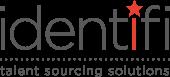 identifi talent sourcing solutions